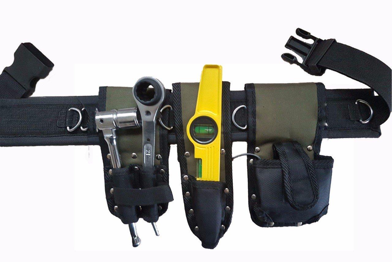 GORILLA HOOK Universal Tool Belt Hook by Gorilla