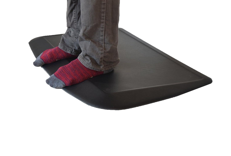 flexispot extreme anti fatigue ba wellness mat accessories shop standing mats