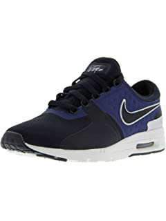 167a9d09af Amazon.com | Nike Women's Air Max Jupiter Shoes, Black/Black Phantom ...