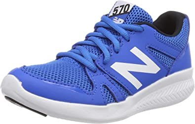 baskets new balance garcon 33