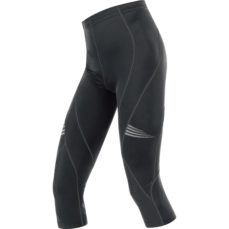 GORE RUNNING WEAR Pantalones de running para hombre