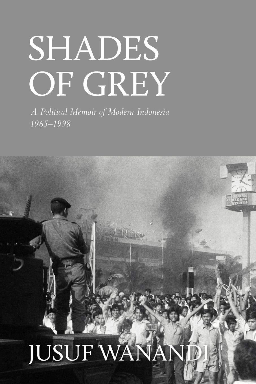 Fifty Shades Of Grey Ebook Indo