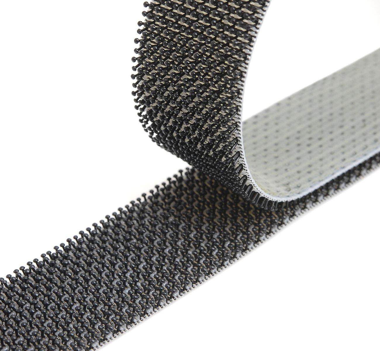 Power-Grip Pedalboard Mounting Tape