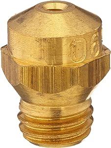 General Electric WB28K10033 Orifice Spud