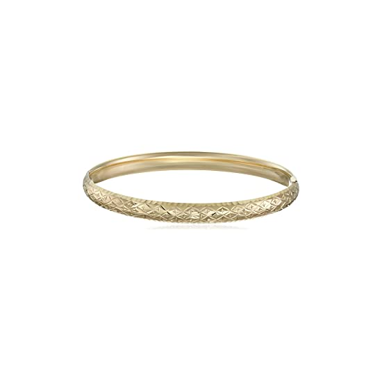 gold prd bangles hei tw diamond product sharpen op wid w set jsp bangle carat bracelet yellow t tennis