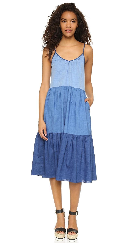 M.i.h Jeans Women's Sunset Dress