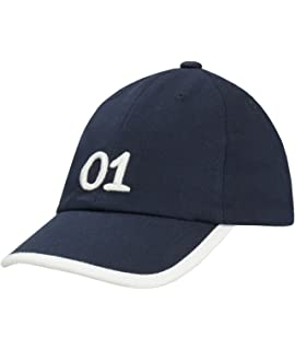 Unisex Sombrero Baseballmtze D? Ll FUN9oQoe
