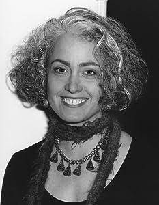 Margaret Chodos-Irvine
