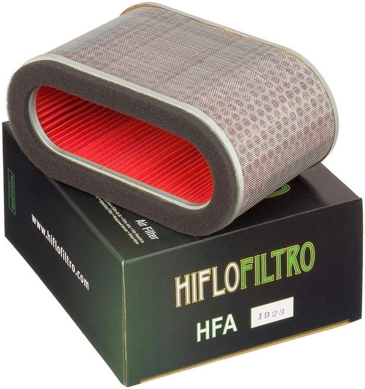 Pamoto Filtro de aire Filtro de aceite Bujías ST 1300 A Pan ...