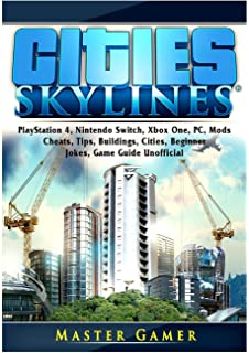 Buy Cities: Skylines (PC Code) Online at Low Prices in India