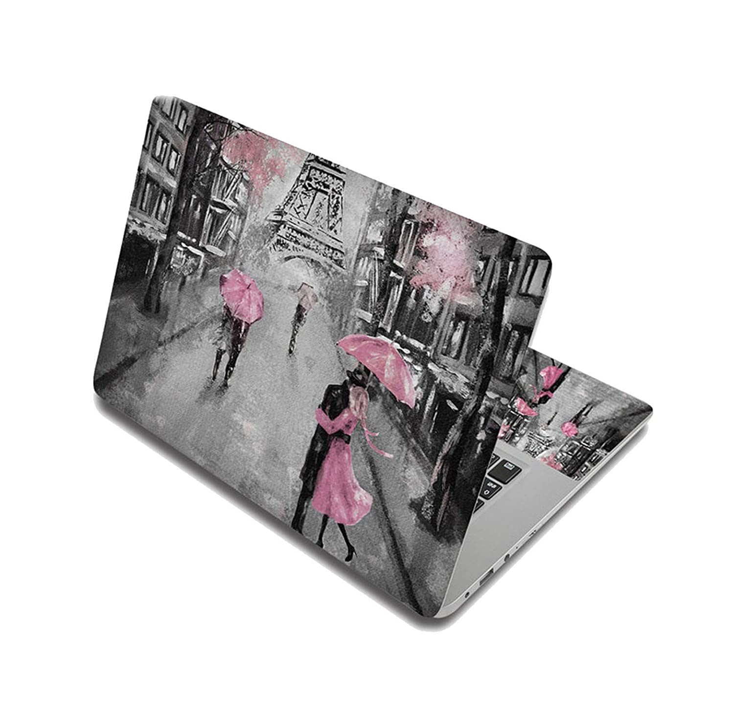 Notebook Skin For Computer Stickers Sticker For Laptop Skin Decals For Pro/Acer/Hp/Dell/Mac,17 Inch,Laptop Skin 5