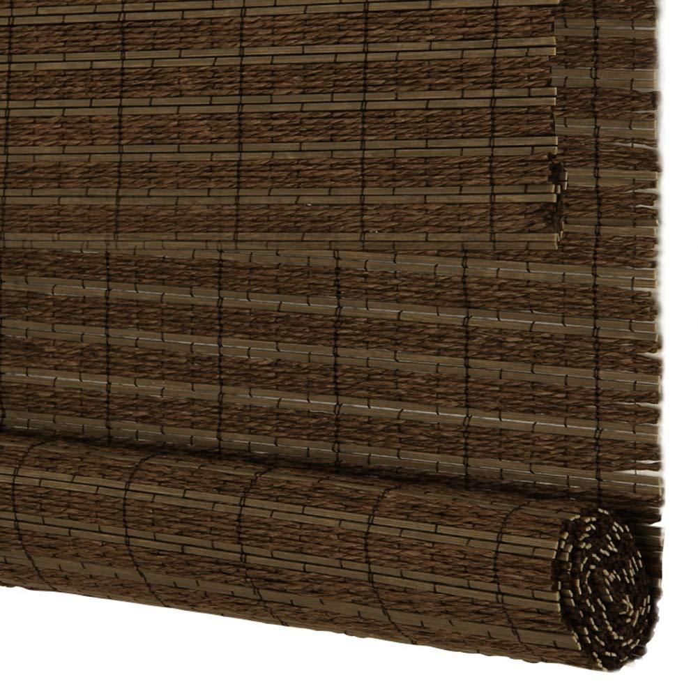Napa Tundra Dark Wood Vinyl Flooring Kitchen Bathroom 2m 3m 4m Any Size Cheap