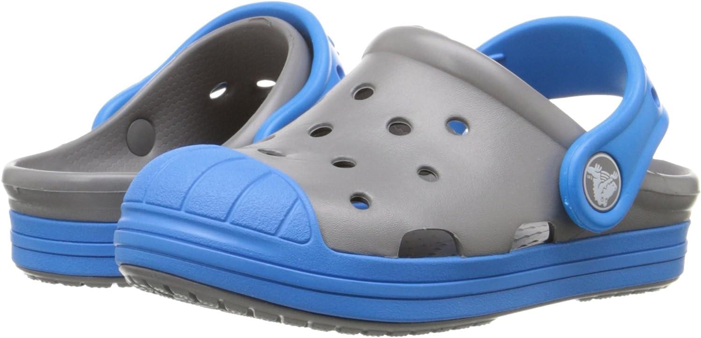 Crocs Kids/' Bump It Clog