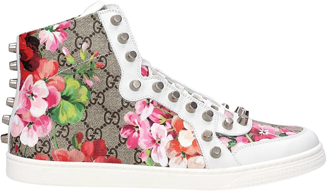 Gucci 410757KU2F08968 Sneakers Women