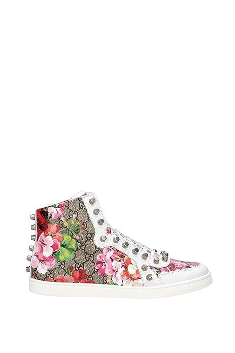 Sneakers Gucci Mujer - (410757KU2F08968) EU