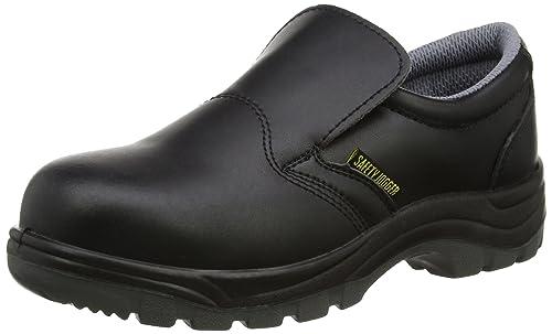 Safety jogger x0600 scarpe antinfortunistiche unisex adulto: amazon