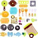 Magicfun Pretend Play Accessories Toys