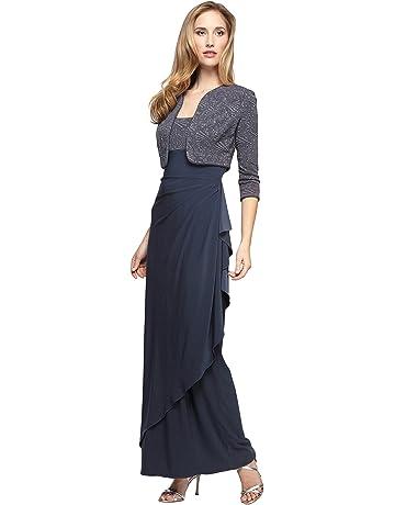 d9549386a0c0f Women's Club Dresses | Amazon.com