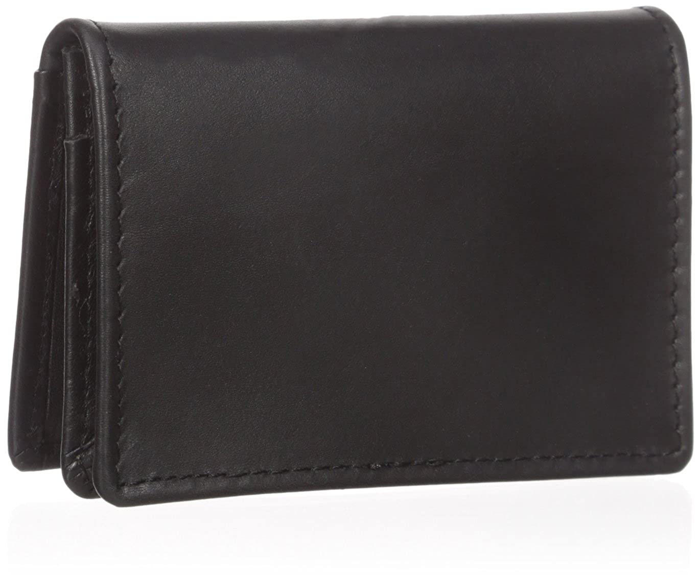 Dopp Mens Regatta Business Card Holder