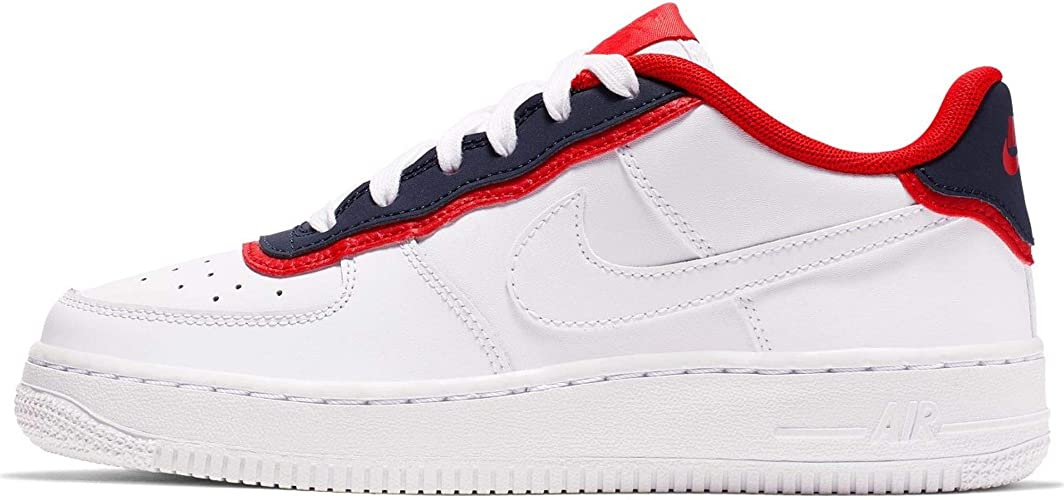 nike uomo scarpe air force 1
