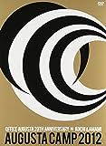 Augusta Camp 2012 in KOCHI & AMAMI ~OFFICE AUGUSTA 20TH ANNIVERSARY~ [DVD]