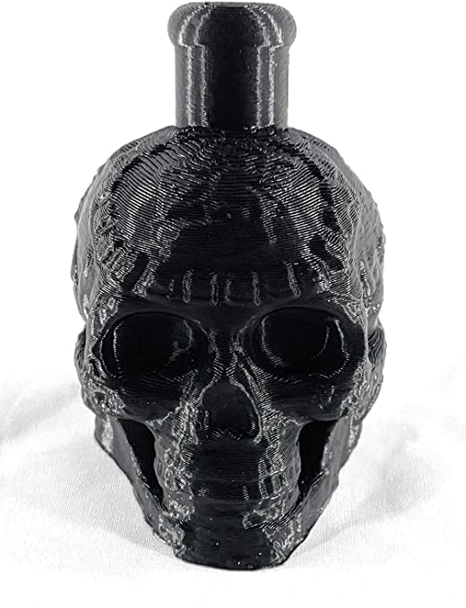 Aztec Death Whistle Original item produces most frightening unique scary sound!