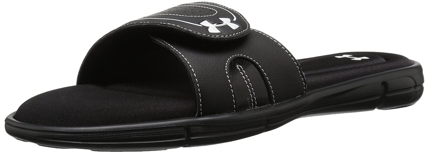 Under Armour Women's Ignite VII Slide Sandal 1287319