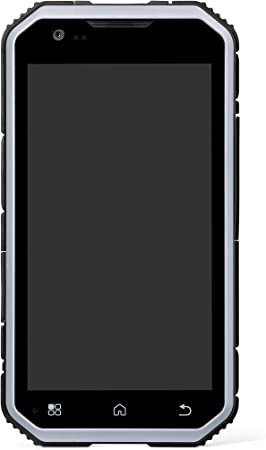 MTT - Smartphone Libre 4G (Pantalla: 5 Pulgadas, 16 GB, Dual SIM ...