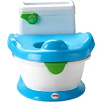 Fisher Price Laugh and Learn  with Puppy Potty