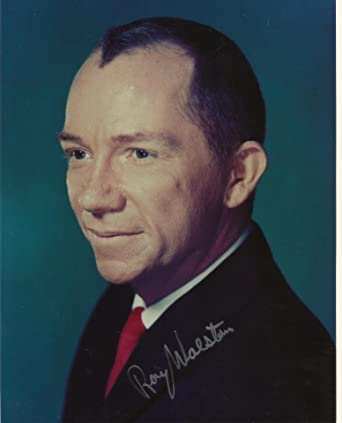 ray walston imdbray walston movies, ray walston popeye, ray walston death, ray walston star trek voyager, ray walston movies and tv shows, ray walston tv shows, ray walston find a grave, ray walston imdb, ray walston damn yankees, ray walston filmography, ray walston look alike, ray walston interview, ray walston images, ray walston south pacific, ray walston net worth, ray walston little house on the prairie, ray walston movie list, ray walston johnny dangerously, ray walston biography, ray walston lost in space