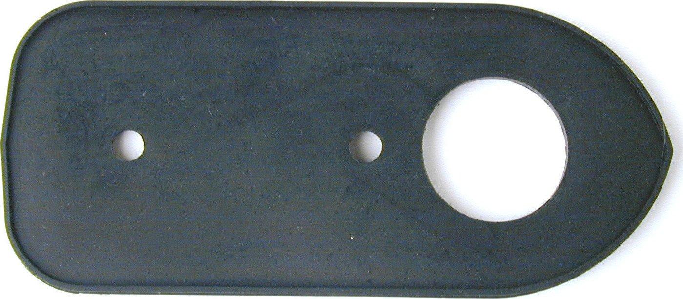 URO Parts BD38039 Side Marker Gasket