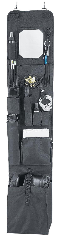 Hanging Locker /& Door Organizer Explorer Magnetic Security Police Law Enforcement