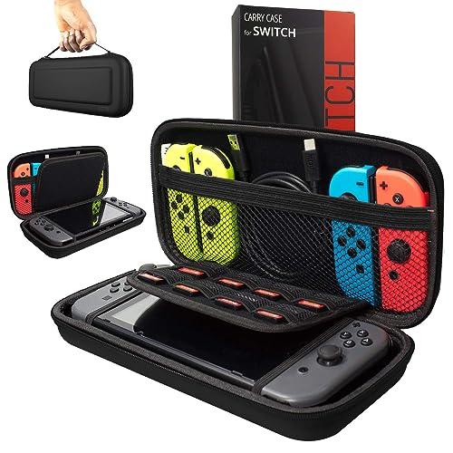 nintendo switch mini jeux