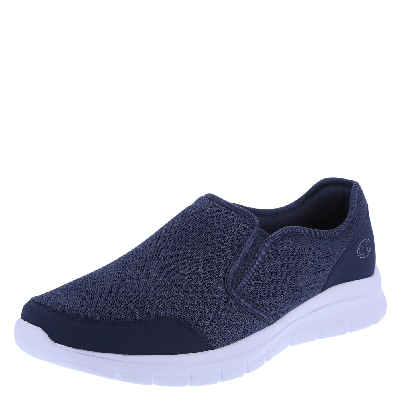 Amazon Champion Mens Encore Slip On Walking
