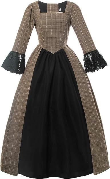 Prairie Pioneer Dickens Civil War Bonnet Hat Girls or Ladies One Size Handmade