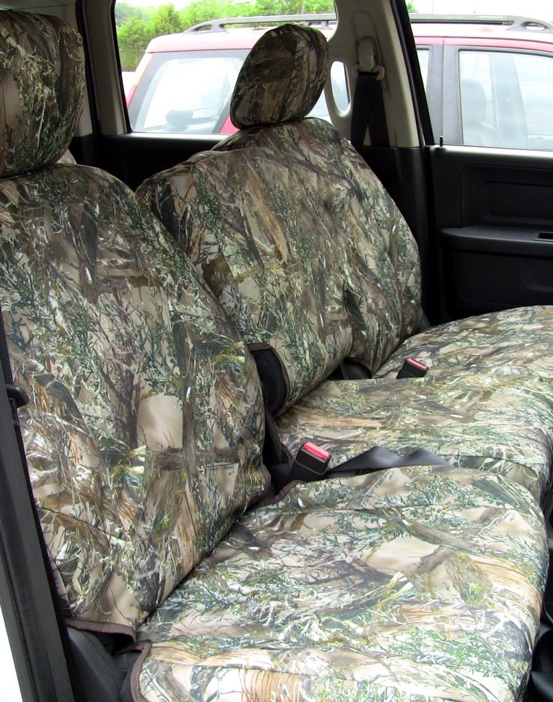 seat bed photo truck vehicle ram short dodge mo aurora covers details