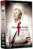 F Word Series 5 - Gordon Ramsay [DVD]