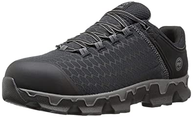 cd93722b3a3 Image Unavailable. Image not available for. Colour  Timberland Pro Men s  Powertrain Sport Alloy Toe EH Industrial and Construction Shoe ...