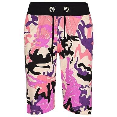 7ecde8fb1b3d A2Z 4 Kids® Kids Boys Shorts Designers Denim Ripped Chino Bermuda Jeans  Shorts Casual Knee