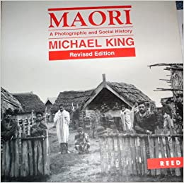 social services and the maori 4 kaupapa māori mental health and addiction services: best practice  framework  of social wellbeing, family supports, relationships and connections  all four.