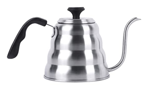 Amazon.com: Percolator Cusinart - Cafetera (1,2 L), color ...