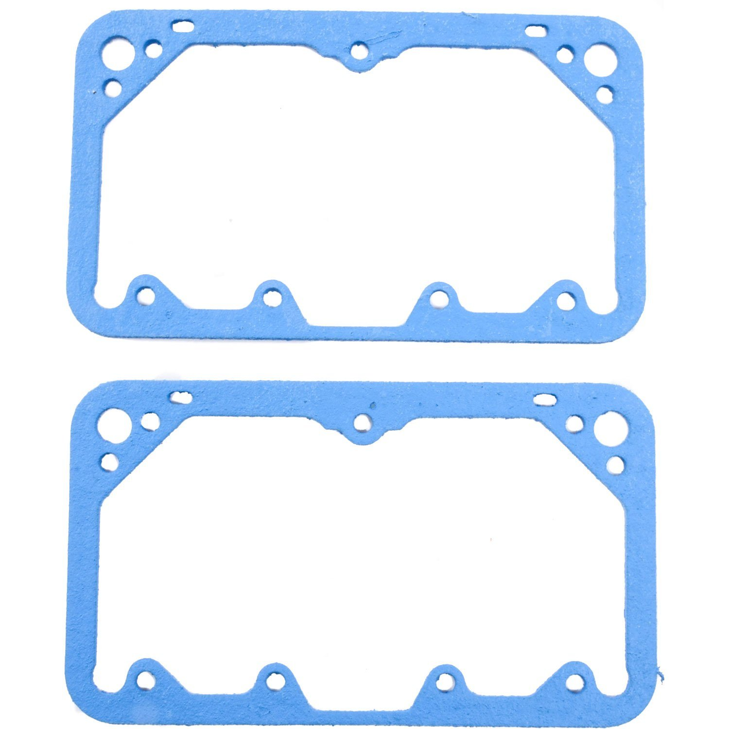 Holley Performance Fuel Bowl Gasket; For Models 2300/4150/4160/4500 Two Circuit (108-83-2)