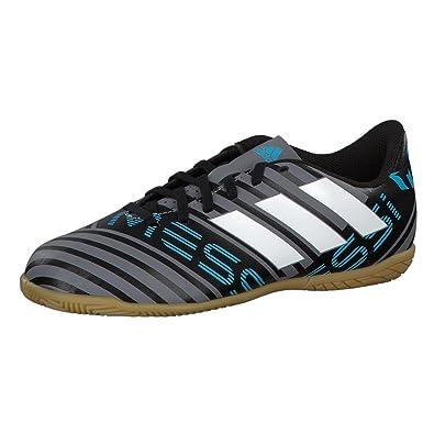 Nemeziz Futsalschuhe 17 In Tango J Adidas Kinder Messi Unisex 4 354jRLA