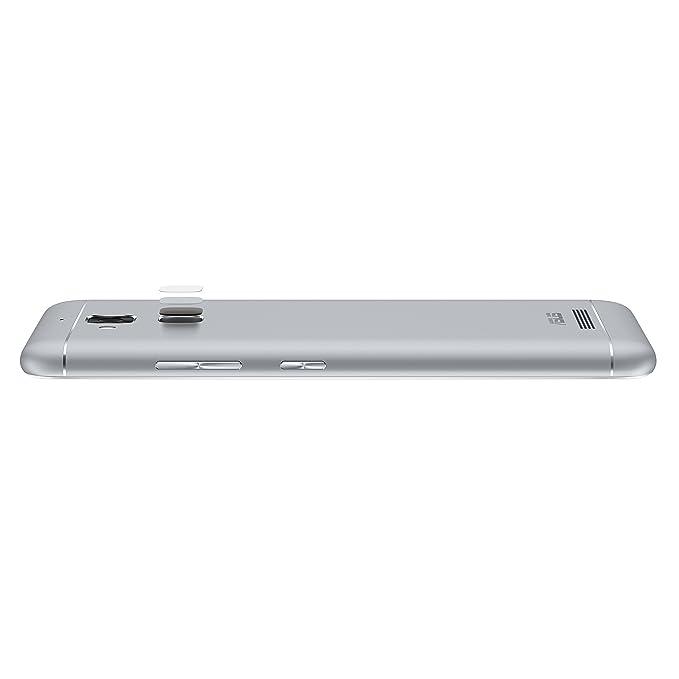 ASUS ZenFone 3 MAX ZC520TL-4J016WW 13,2 cm (5.2