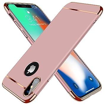 torras coque iphone xs
