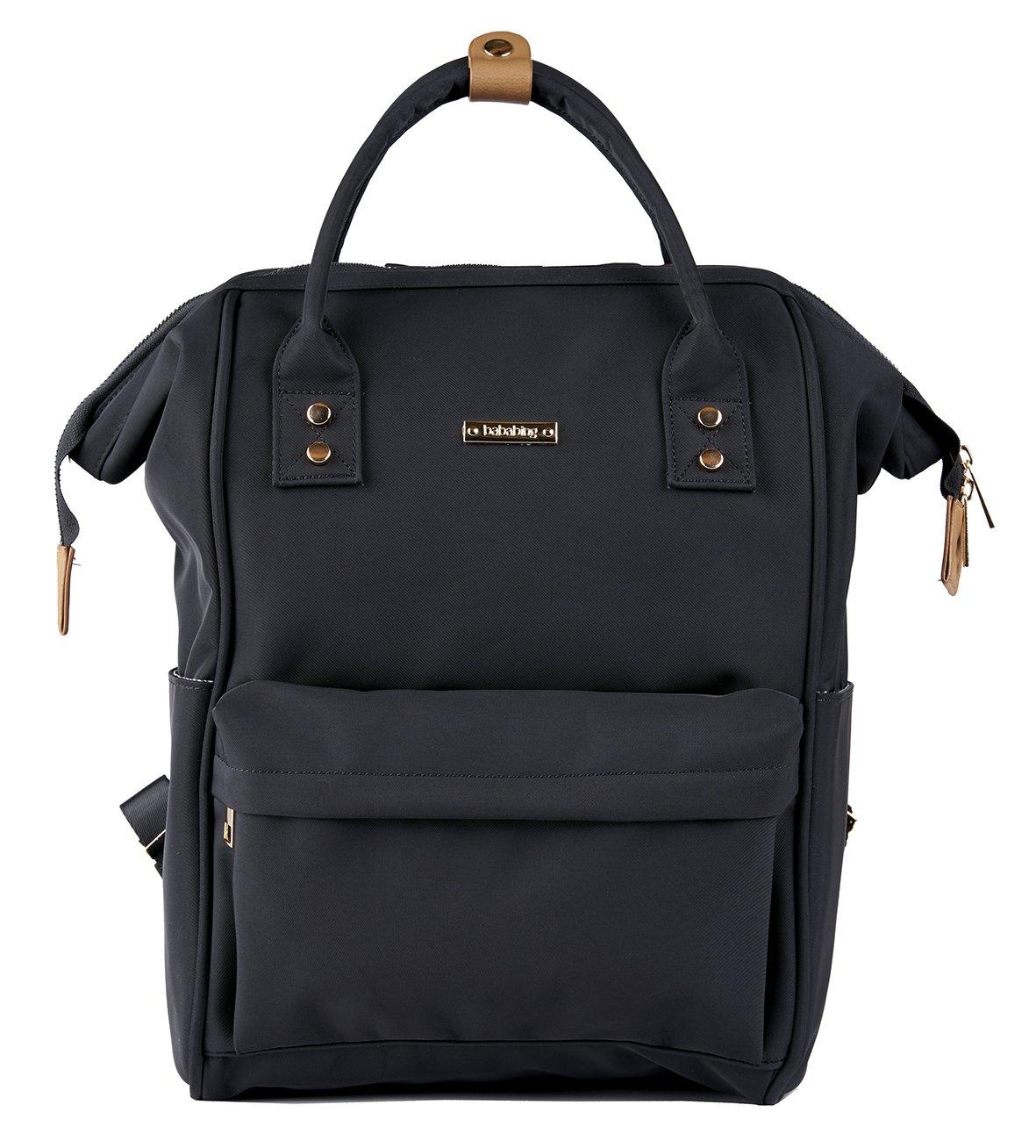 BabaBing! Changing Bag and Back Pack baba bing BB77-001