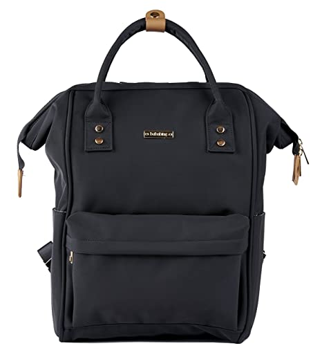 cb1ab06a0f055 BabaBing! Changing Bag and Back Pack  Amazon.co.uk  Baby