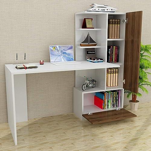 Casamudo Computer Desk