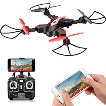 Rc Drone Uk on