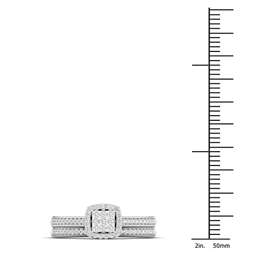 DZON RB15397 product image 2